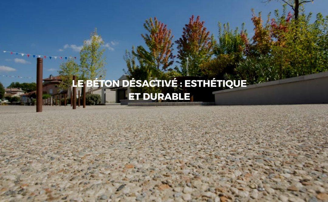Poser un revêtement de sol décoratif et exceptionnel